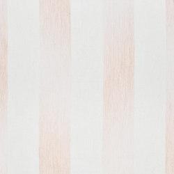 Magno - 0015 | Drapery fabrics | Kinnasand