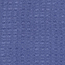Mesh Polo - 0011 | Tejidos decorativos | Kinnasand