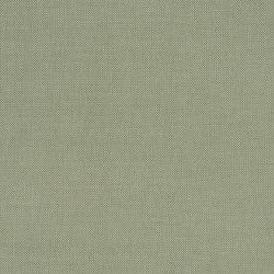 Mesh Polo - 0014 | Tejidos decorativos | Kinnasand