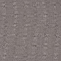 Mesh Polo - 0016 | Tejidos decorativos | Kinnasand