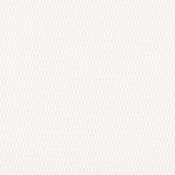 Netnet - 0003 | Dekorstoffe | Kinnasand
