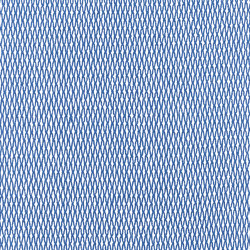 Netnet - 0011   Drapery fabrics   Kinnasand