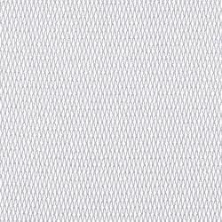 Netnet - 0013   Drapery fabrics   Kinnasand