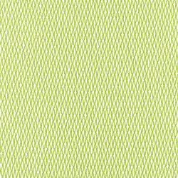Netnet - 0014 | Tessuti decorative | Kinnasand