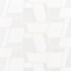 Off Beat - 0003 | Drapery fabrics | Kinnasand