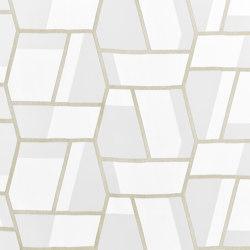 Off Beat - 0014 | Drapery fabrics | Kinnasand