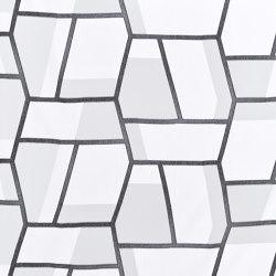 Off Beat - 0023 | Drapery fabrics | Kinnasand