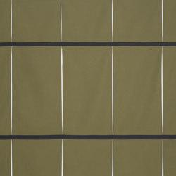 Pleater - 0014 | Drapery fabrics | Kinnasand