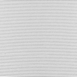 Pure Tone - 0023 | Drapery fabrics | Kvadrat