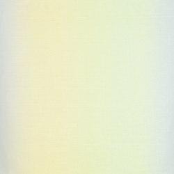 Reflector - 0012 | Tejidos decorativos | Kinnasand