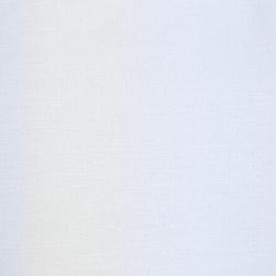 Reflector - 0013 | Drapery fabrics | Kinnasand