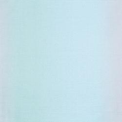 Reflector - 0014 | Tejidos decorativos | Kinnasand