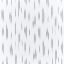 Silent Sound - 0011 | Drapery fabrics | Kinnasand