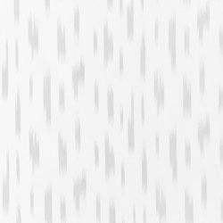 Silent Sound- 0013 | Tejidos decorativos | Kinnasand