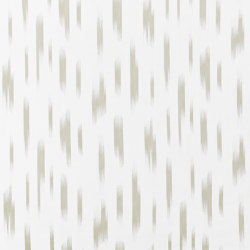 Silent Sound- 0014 | Dekorstoffe | Kvadrat