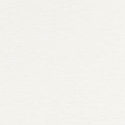 Sol II - 0003 | Drapery fabrics | Kinnasand