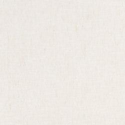 Sol II - 0006 | Drapery fabrics | Kinnasand