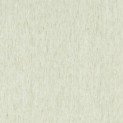 Sol II - 0014 | Dekorstoffe | Kinnasand