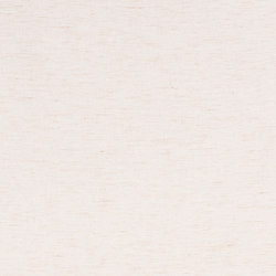Sol II - 0015 | Tejidos decorativos | Kinnasand