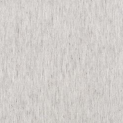 Sol II - 0053 | Tejidos decorativos | Kinnasand