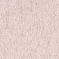 Sol II - 0110 | Tejidos decorativos | Kinnasand