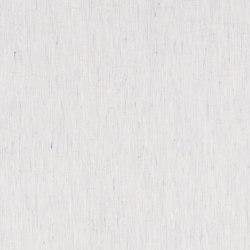 Sol II - 0111 | Drapery fabrics | Kinnasand