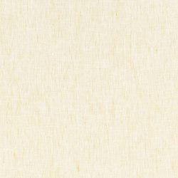 Sol II - 0112 | Tessuti decorative | Kinnasand