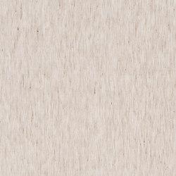 Sol II - 0116 | Tejidos decorativos | Kinnasand