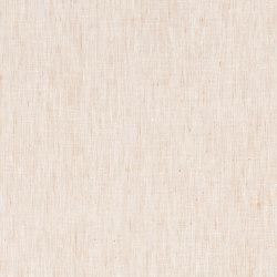 Sol II - 0120 | Drapery fabrics | Kinnasand