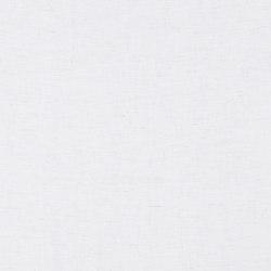 Sol II - 0121 | Drapery fabrics | Kinnasand