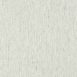 Sol II - 0124 | Tejidos decorativos | Kinnasand