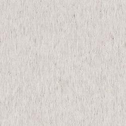 Sol II - 0126 | Tejidos decorativos | Kinnasand