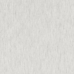 Sol II - 0143 | Tejidos decorativos | Kinnasand