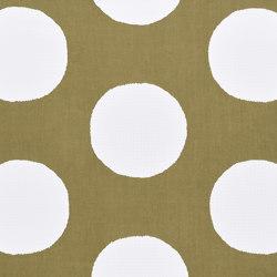 Tinter - 0014 | Drapery fabrics | Kinnasand