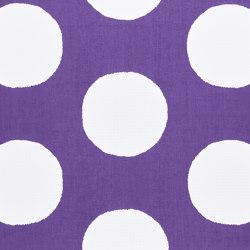 Tinter - 0025 | Drapery fabrics | Kinnasand