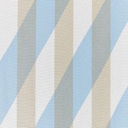 Tritone - 0011 | Drapery fabrics | Kinnasand