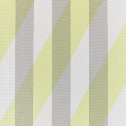 Tritone - 0012 | Drapery fabrics | Kinnasand