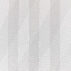 Tritone - 0013 | Tejidos decorativos | Kinnasand