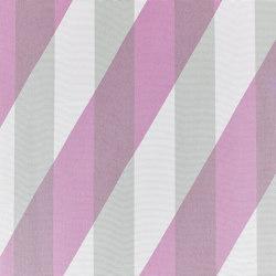 Tritone - 0015 | Tejidos decorativos | Kinnasand