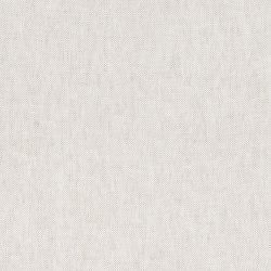 Voice - 0006 | Drapery fabrics | Kinnasand