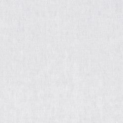 Voice - 0013 | Drapery fabrics | Kinnasand