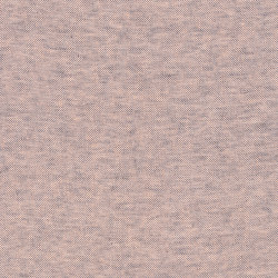 Voice - 0015 | Drapery fabrics | Kinnasand