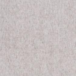 Voice - 0016   Drapery fabrics   Kvadrat