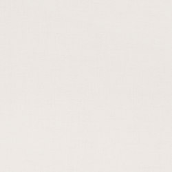 Wax - 0006 | Drapery fabrics | Kinnasand