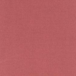 Wax - 0010 | Drapery fabrics | Kinnasand