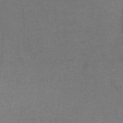 Wax - 0014 | Drapery fabrics | Kinnasand