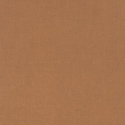 Wax - 0016 | Drapery fabrics | Kinnasand