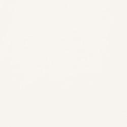 Coba - 0003 | Drapery fabrics | Kinnasand