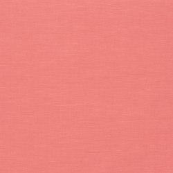 Coba - 0010 | Tejidos decorativos | Kinnasand
