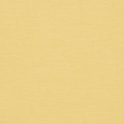 Coba - 0012 | Tejidos decorativos | Kinnasand